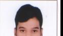 Ankit Ashokrao Mule