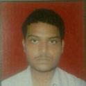 ASHUTOSH KUMAR BHARATI