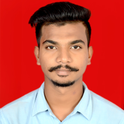 Mohit Sudhir Padwal