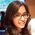 Nishtha Khanna