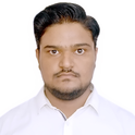 Wasif Farid