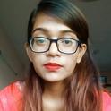 Aarthi Sharma