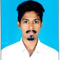 Vinod Kumar C
