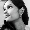 Nikita Satish Pande