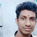 Yashobanta Dash