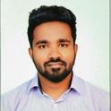 Hrushikesh Suresh Pawari