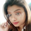 Rajni Mahajan