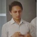 Deepak Panchal