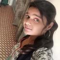 Rakhi Kumari