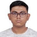 Ritabhash Das