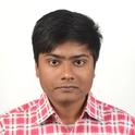 Soumik Mukherjee