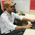 Ankit Kumar Jha