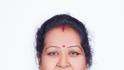 Ujwala Vijaykumar Bhagfat