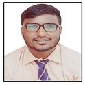 Venkatesh Ramilla