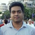 Ankush Shashikant Madye