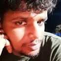 Lakshman V