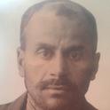 Rafig Gurbanzade