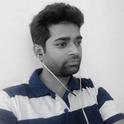 Rupesh Vema
