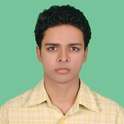 Samar Uddin