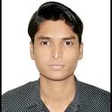 Amit Kumar Goyal