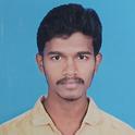 Pradeep S
