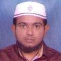 Mohammed Khaleeq