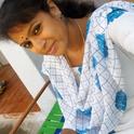 Nivetha Shree Ravindran