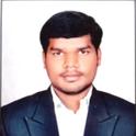 K Sai Kumar