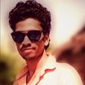 Vaibhav Shende