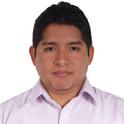 Jorge Espinoza