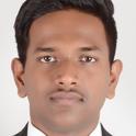 Anandu S Nair