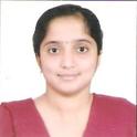 Shaila Vijay Bhagwat
