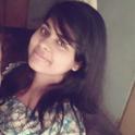 Priyanshu Prasad