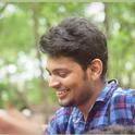 Vineeth Rao