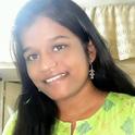 Ashwini Jagtap