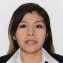 Paola Arias Surco
