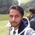 Devinder Kumar