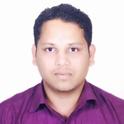Ajay Ghode