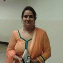 Suneethi Suresh