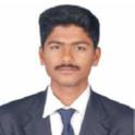 Pradeep Kumar Reddy V