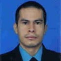John Jairo Jimenez