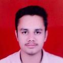 Karan Govind Sen