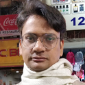 Yoginder Singh