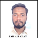 Faiz Ali Khan