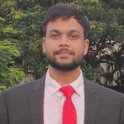 Harshit Bhatt