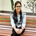 Ankita Raj