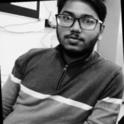 Somyajit Chakraborty