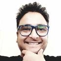 Satish Gairola
