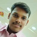 Naveen Sridharan