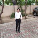 Kumari Archana